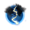 Electrified cloud icon 001.png