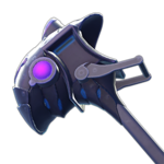 Shrowdmaul Icon 001.png