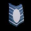 Bleak Orb Shield (Banner) Icon.png