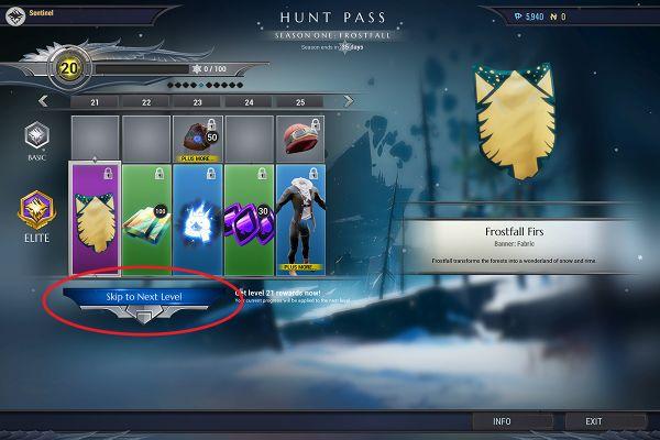 Hunt-pass-elite-before.jpg