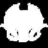 Ramsguard Sigil Icon.png