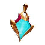 Soul's Brilliance Icon 001.png