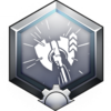 Lightweight Haft Icon 001.png