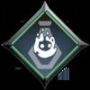 Ravenous Eidolon Icon 001.png