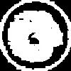 Ramsgate Sigil Icon.png