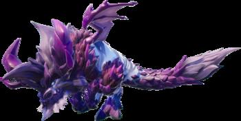 Dreadfrost Boreus Render 001.png