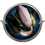 Skarn Icon 002.png