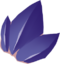 Malkarion Clawhide Icon 001.png