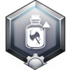Railsplitter's Canteen Icon 001.png
