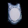 Ascendant (Banner) Icon.png