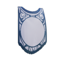 Ascendant (Banner) Icon.png