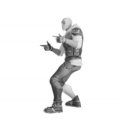 Double Guns Emote Icon.png