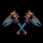 Kharablades Icon 001.png