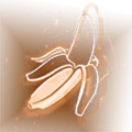 This.Is.Banana Flare Icon.png