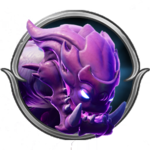 Thrax Icon 001.png