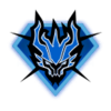 Heroic-Plus-Icon-001.png