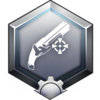 Scoped Sights Icon 001.png