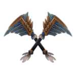 Shrikeblades Icon 001.png