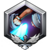 Adamant Bolt Icon 001.png