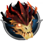 Scortchstone Hellion Icon 001.png