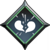 Full Throttle Icon 001.png