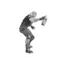 Tag, You're It! Emote Icon 001.png