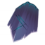 Pangar Scale Icon 001.png