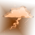 Stormcloud Flare Icon 001.png