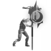 Beacon in the Dark Plant Animation Icon.png
