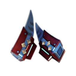 Ember Fists Icon 001.png