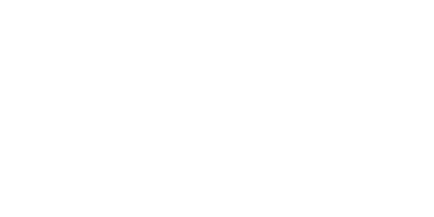 Creator Conflux: Setting up for streaming - Official