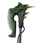 Drask Axe Icon 001.png