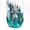 Inferno 9000 Emote.png