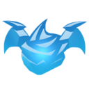 Dreadfrost Shard Icon 001.png