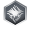 Hunt Pass Basic Icon 001.png