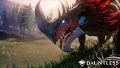 Dauntless screenshot 5.jpg