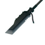 Ostian War Pike Icon 001.png