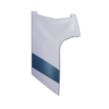 Arc of Exocrul (Fabric) Icon.png