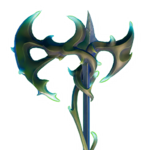 Koshai's Wrath Icon 001.png