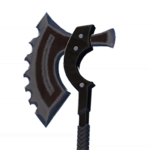 Butcher's Cleaver Icon 001.png