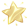 Gold Star Icon.png