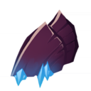 Hoof Chip Icon 001.png