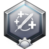Mending Bladecore Icon 001.png