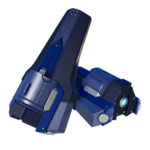 SM-AS Ramming Speed Auto Strikers Icon 001.png