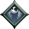 Elemental Form Radiant Icon 001.png