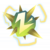 Shockheart Shard Icon 001.png