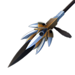 Shrike's Talon Icon 001.png