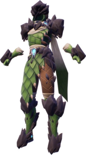 Skarn Armour Body Type B Render 001.png