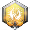 Godhand Icon 001.png