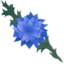 Skybloom Icon 001.png